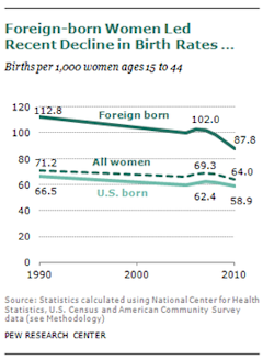 Thumbnail image for Pew_Birthrates_1990_2010.PNG