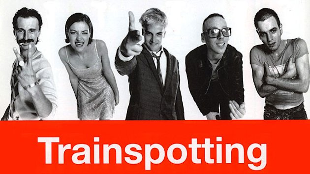 Lust for Life: 'Trainspotting' Sequel in the Works