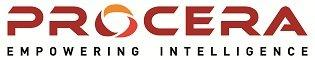 Procera Networks Announces 2012 Fourth Quarter and Full Year Results