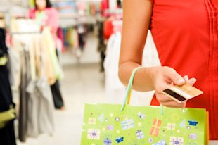 Save Money by Shopping Smarter