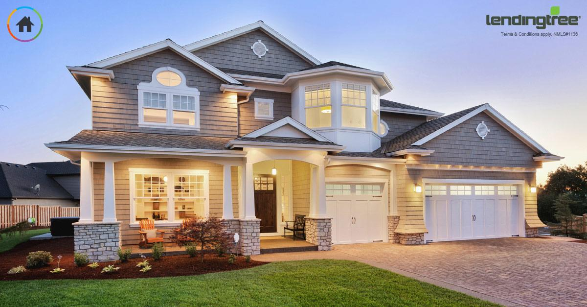 2015 Mortgage Rates in Freefall- 2.97% APR