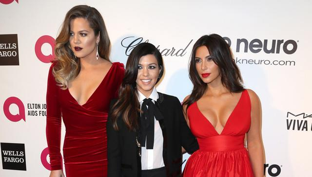 The Definitive Power Ranking of the Kardashians and Jenners (More or Less)