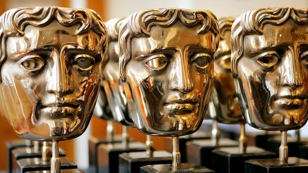 BAFTA Awards: London Teed Up For Royal Party Weekend