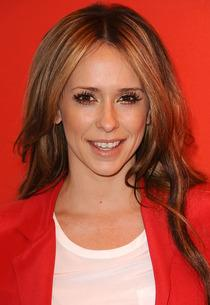Jennifer Love Hewitt | Photo Credits: Jason LaVeris/FilmMagic