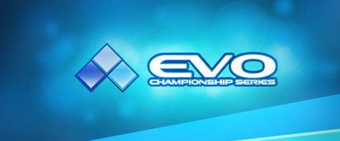 La fivre de l&#39;EVO 2012 en vidos