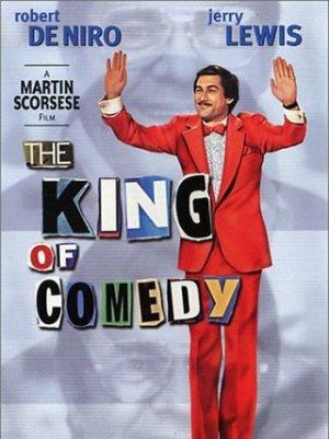 Tribeca 2013: Martin Scorsese's 'King of Comedy' Tapped as Closing Night Film