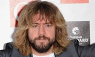 Justin Lee Collins 'Made Partner Recount Sex Life'