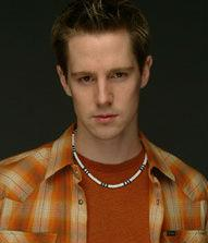 'Veronica Mars' Movie Adds Jason Dohring