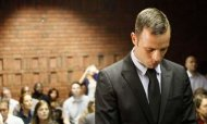 Oscar Pistorius: Prosecution Outlines Case