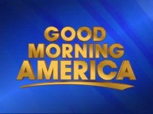Ratings: 'Good Morning America' Scores First February Sweep Win Since 1993 in Key Demo