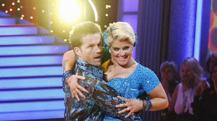 """DWTS"" Season 9 Performances"