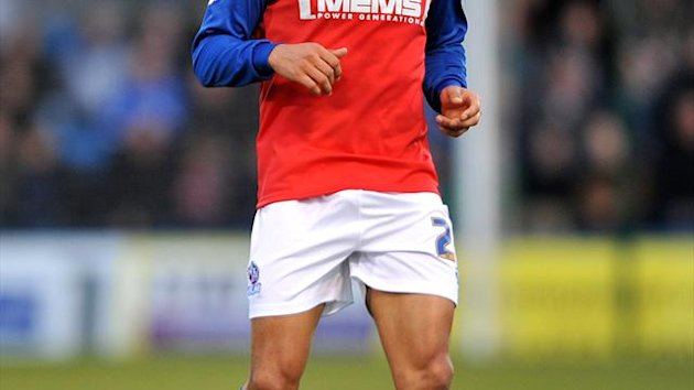 Deon Burton scored in the first half to earn Gillingham victory over Rotherham