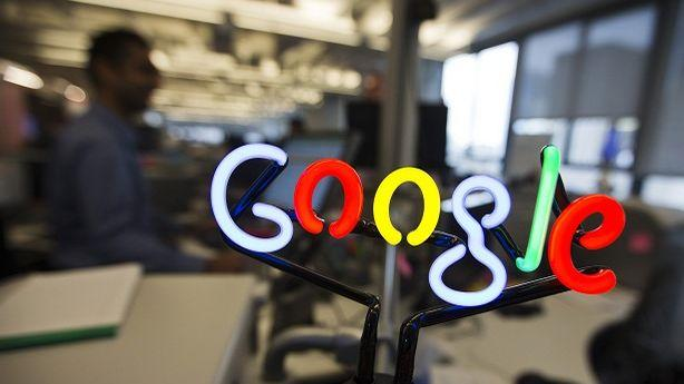 Four Signs the Google-IOCA 'Press Release' Wasn't Real