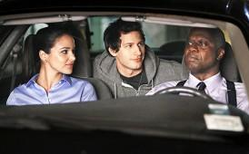 Golden Globes TV: 'Brooklyn Nine-Nine', 'House Of Cards' & 'Masters Of Sex' Lead Pack Of Newcomers As Old Favorites Fall