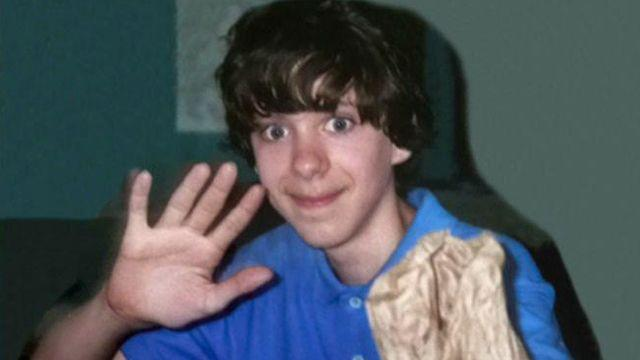 Books on autism, Asperger's found in Adam Lanza's home