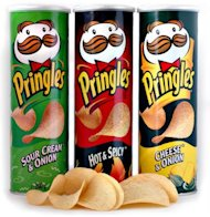http://media.zenfs.com/en-US/blogs/partner/pringles.jpg