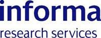Informa Research Services Partners With Best Mortgage Rates to Help Consumers Choose the Right Lender