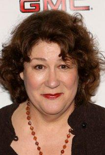 Margo Martindale Cast In Greg Garcia's CBS Comedy Pilot