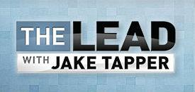 CNN's 'The Lead With Jake Tapper' Hits Demo Low