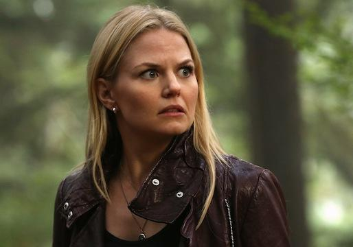 Once Upon a Time Videos: Emma Faces the 'Impossible,' Hook Dares Cora to [Spoiler] Him