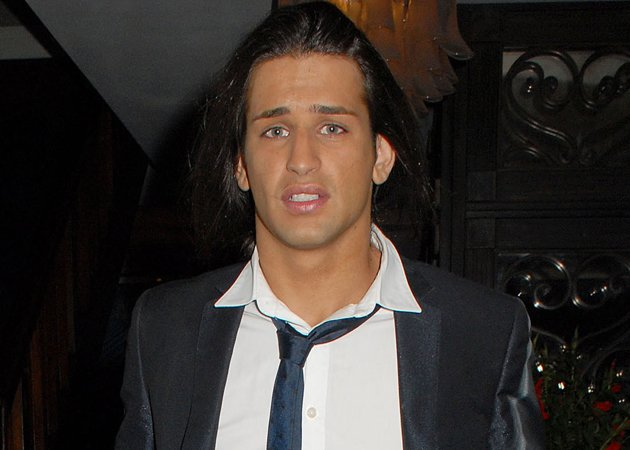 ollie locke