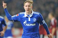 Tottenham not looking to bring Holtby in during January, reveals Villas-Boas