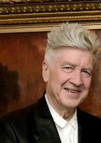David Lynch Covers Dylan, Teams with Lykke Li in New Album