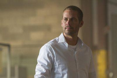 Furious 7 has no business being as good as it is