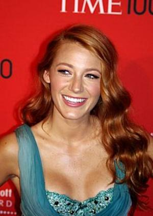 Blake Lively and Leonardo DiCaprio Call it Quits - 5 Reasons She's Better Off Single