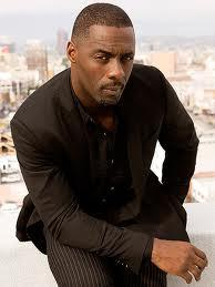 'Luther' And 'Pacific Rim' Star Idris Elba Is In Play At The Big Agencies
