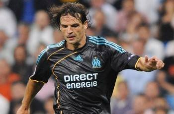 Morientes: Spain have the best midfielders in the world