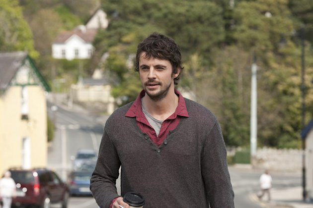 Leap Year 2010 Universal Pictures Production Photos Matthew Goode