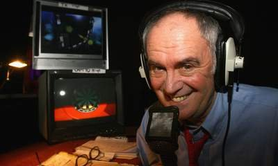 Sid Waddell: The darts world was in mourning on August 11 afte the passing of legendary commentator Waddell, who died aged 72.