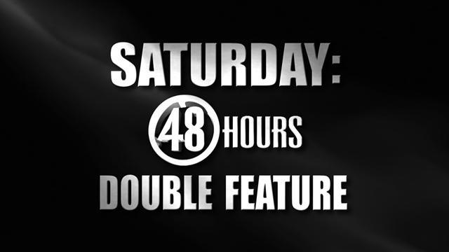"Preview: ""48 Hours"" double feature"