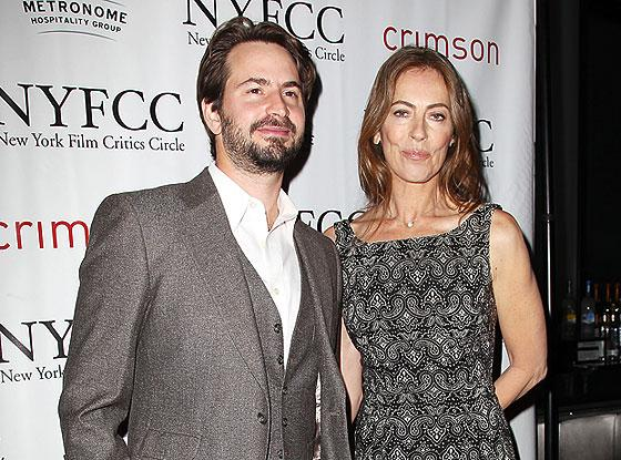 Kathryn Bigelow And Mark Boal Defend 'Zero Dark Thirty' At NY Film Critics Circle