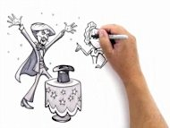 Whiteboard Animation: the Best Form of Edutainment image Whiteboardanimation