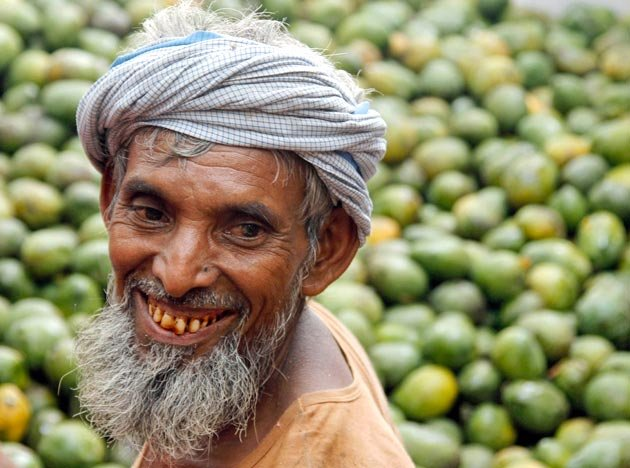 the-many-faces-of-india-42-110811