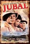 Poster of Jubal