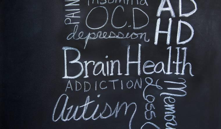 Here's Why We Need Mental Health Action — Not Mental Health Awareness