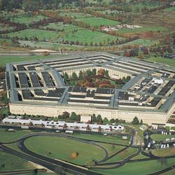 Put the Pentagon On a Real Budget
