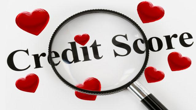 7 Ways to Improve Your Credit Score