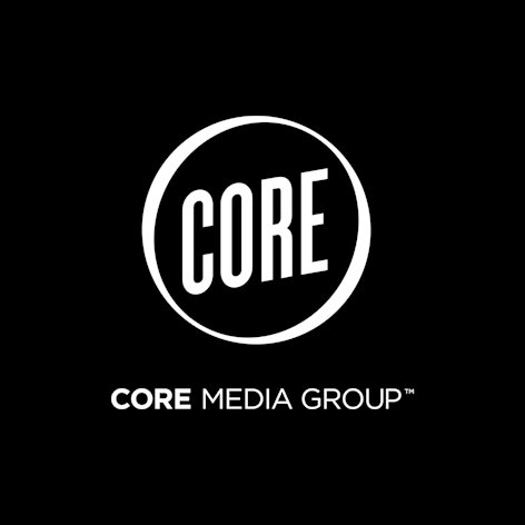 CKx Rebrands Itself As Core Media, Adds To Management Team Under Marc Graboff