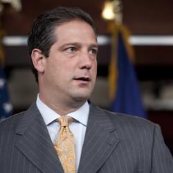 Congressman Changes Position On Abortion After Talking To Women