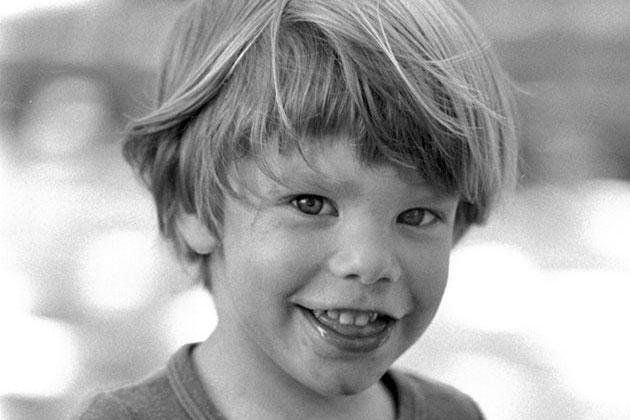 New Jersey man charged with murder in death of Etan Patz | The ...