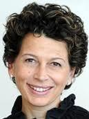 Universal Pictures Chairman Donna Langley Re-Ups To 2017, Adds Oversight Of International And Marketing Divisions