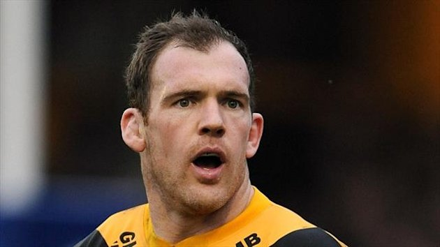 Danny Orr hailed Castleford's 'best display of the season'