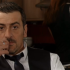 What we 'learnt' from the soaps last week (25th - 29th November 2013)