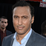 Aasif Mandvi & Michael Ian Black Join New Fox Series 'Us & Them'