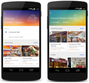 The fantastic new Google Maps feature we've been waiting for is finally here