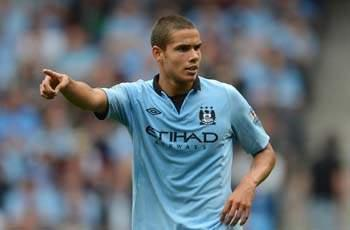 Rodwell and Demichelis return to action in Manchester City reserves win